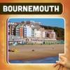 Bournemouth Tourism Guide
