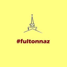 #FultonNaz