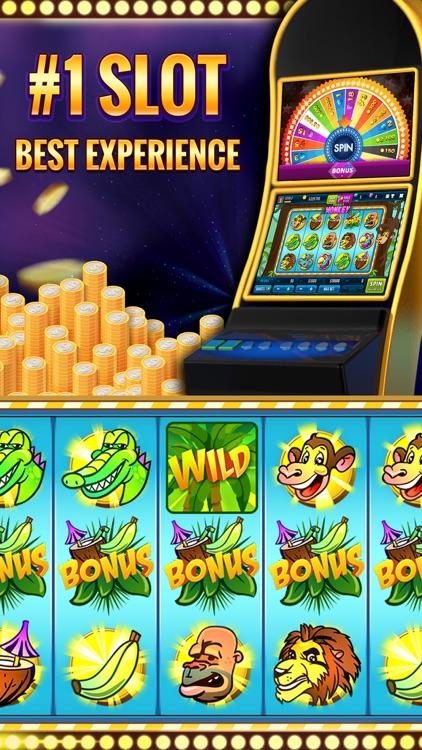 Betfair keine Anzahlung Casino Blog 247