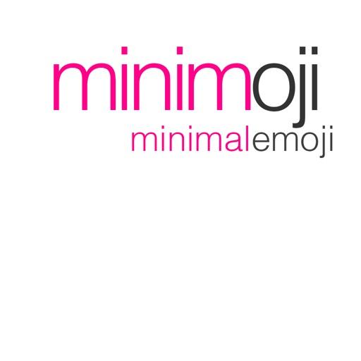 Minimoji