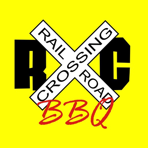 Railroad Crossing Barbeque