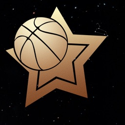 Quiz for NBA Live Mobile Game