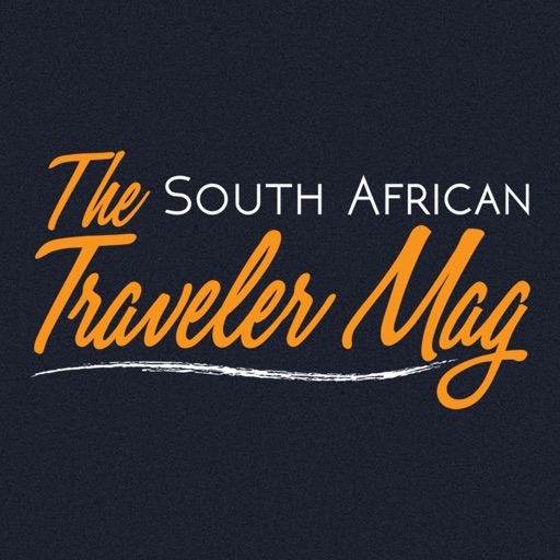 The South African Traveler Mag