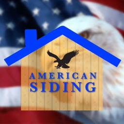 American Siding Construction