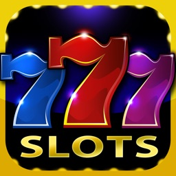Color Slots Casino