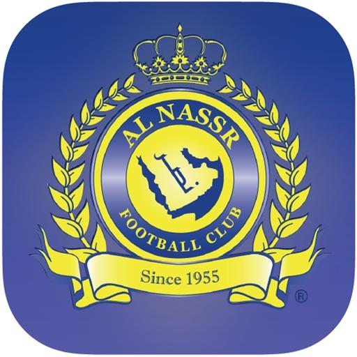 Al Nassr FC Official App
