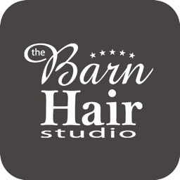 The Barn Hair Studio