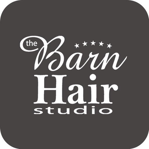 The Barn Hair Studio