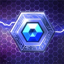 Heroes Plus - Guide for Heroes of the Storm