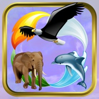 Codes for Magic Alchemist Animal Kingdom Free Hack