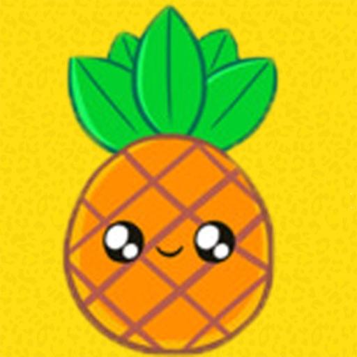 get updated emojis