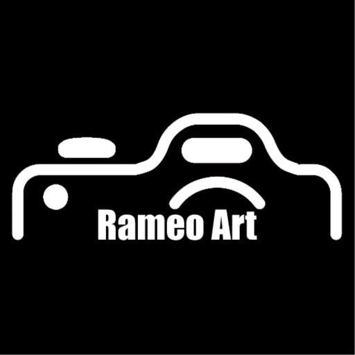 Rameo Art