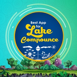 Best App for Lake Compounce
