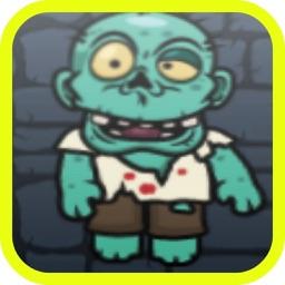 Zombie Smash Mania