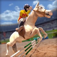 Codes for Horse Riding Competition 3D: My Summer Derby Games Hack