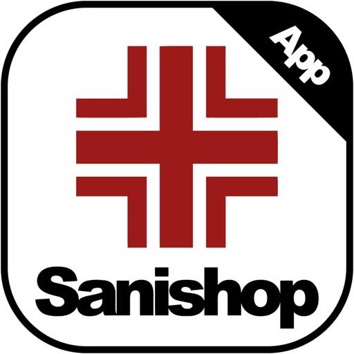 Sanishop