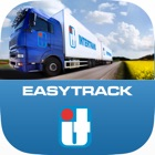 Intertrans Easytrack icon