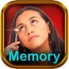 Memory Extreme 免费版 - 训练你的大脑