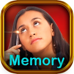 Memory Extreme Card Matching - Train Your Brain