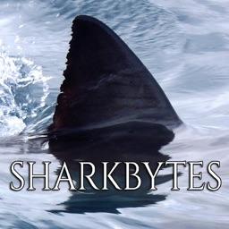 Shark Bytes Free