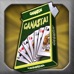 Canasta by Webfoot