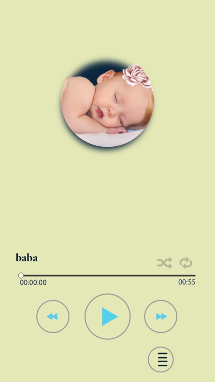 Baby Songs for toddler