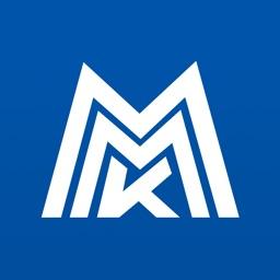 ММК.Контрагент