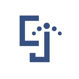 CUMIN - Jira Mobile Client