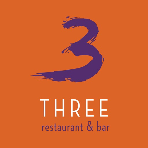 Three Restaurant & Bar