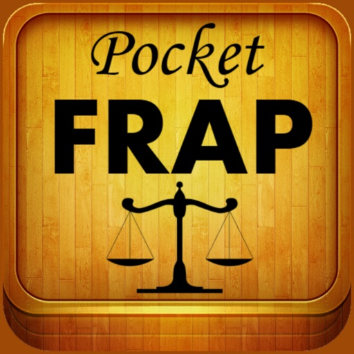 Federal Rules of Appellate Procedure Guide (FRAP)