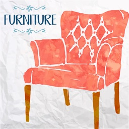 Furniture Coupons, Free Furniture Discount