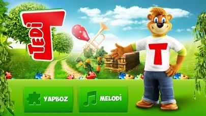 Tedi'nin oyunu 2のおすすめ画像2