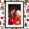 Xmas Special Hd Frames - Picture art