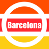 Barcelona Map offline- Ultimate Pocket Barcelona Guide with Spain Barcelona metro map, TMB underground FGC,Barcelona BCN,Barcelona Bus Routes map,Barcelona train Map,Barcelona maps, Barcelona Street map