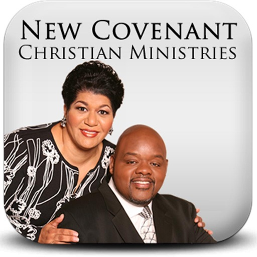 New Covenant App