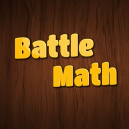 Battle Math by RoomRecess.com