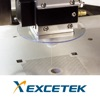 Excetek_WEDM_NP600L Reviews