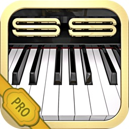 Keyboard instrumentSS Vol.2