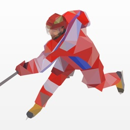 Top Hockey Players - game for nhl stanley cup fans