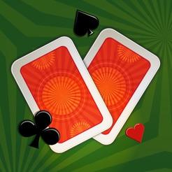 Покер тилт скачать