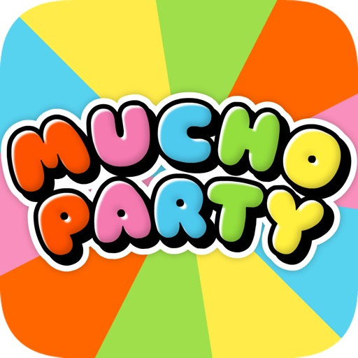 Mucho Party Review