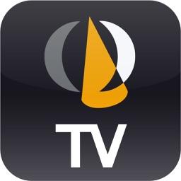 PlexusTV Viewer