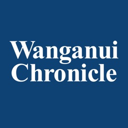 Wanganui Chronicle e-Edition
