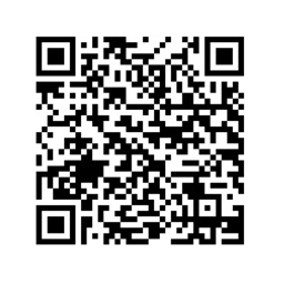 QR Code Reader -- Open Tap and Go