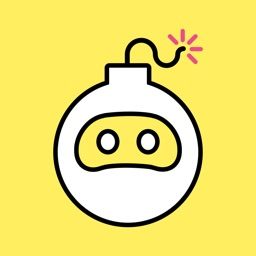 FunCam - Selfie camera, Speech to Fun filters