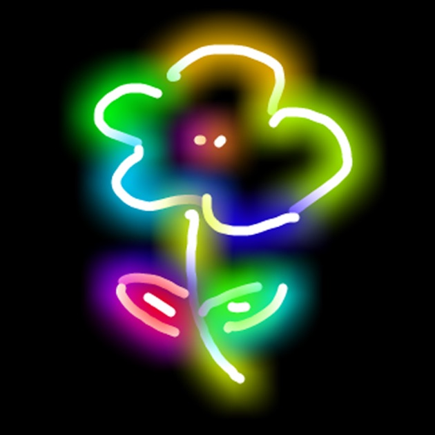 Scribble Drawing App : Kids doodle movie color draw on the app store