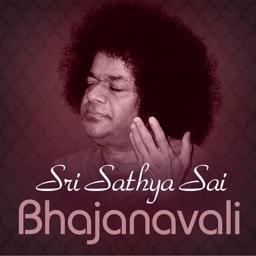 Sri Sathya Sai Bhajanavali