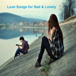 Love Songs for Sad and Lonely