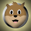 Pet Age & Birthday Tracker for 200+ Breeds - Full