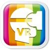 POLAROID FALCON - iPhoneアプリ